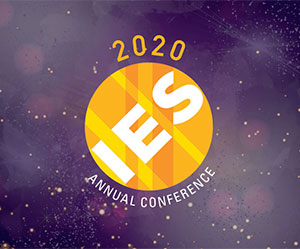 2020 IES Annual Conference @ Hilton New Orleans Riverside | New Orleans | Louisiana | United States